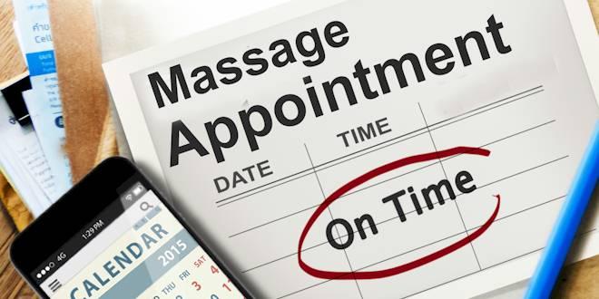 Maak nu een afspraak voor een knuffeltherapie, massagetherapie of yonitherapie sessie