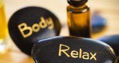 Wellness Yoni & Massagetherapie
